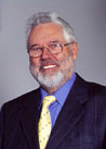 Klaus Scheurer